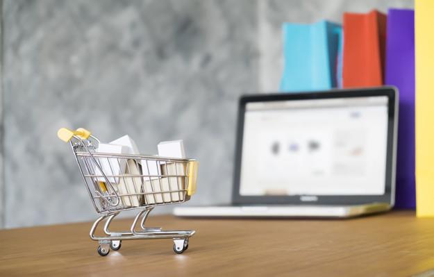 سوالاتی که هنگام طراحی سایت فروشگاه اینترنتی باید پرسیده شوند