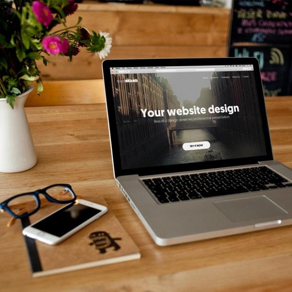 طراحی وب سایت چگونه سبب افزایش مشتریان کسب و کار ها می شود؟