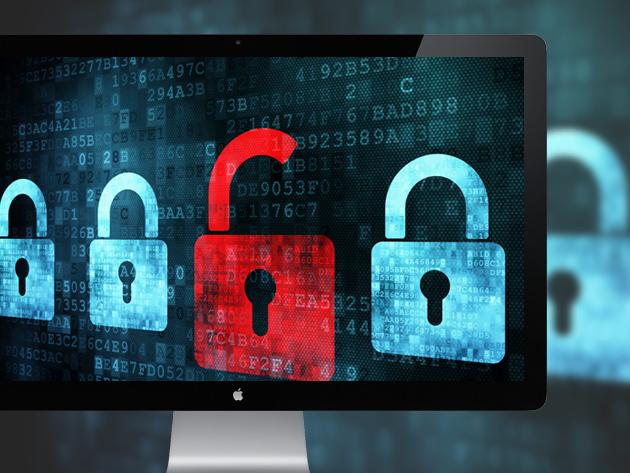 تفاوت سیستم های امنیتی
