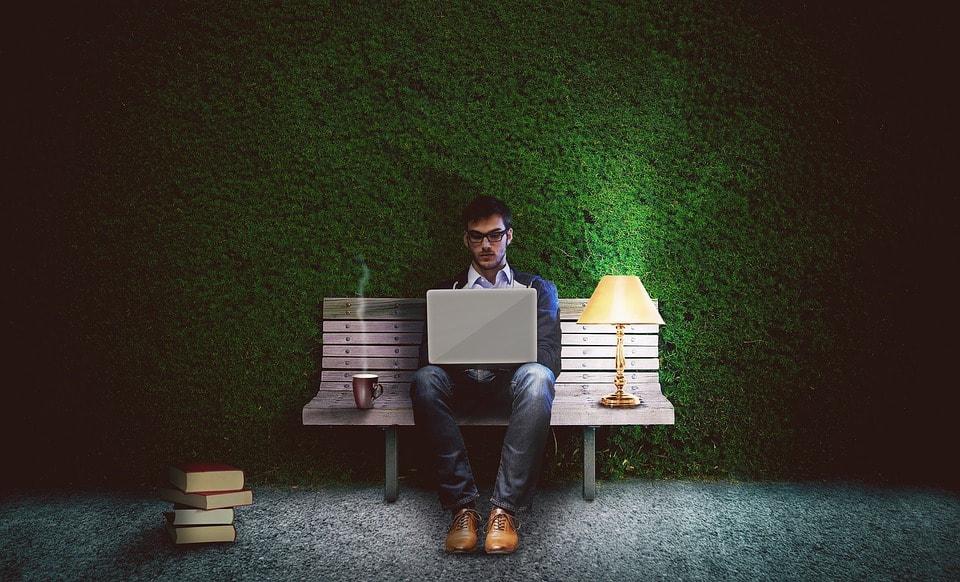 راز افزایش مشتریان وب سایت ها چیست؟