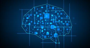 دلایل استفاده از هوش مصنوعی در طراحی وب سایت