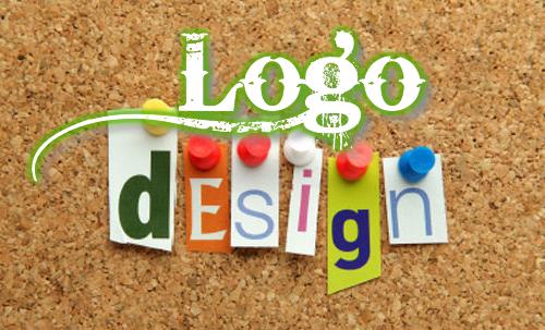 بهترین سایت های طراحی لوگو حرفه ای و رایگان