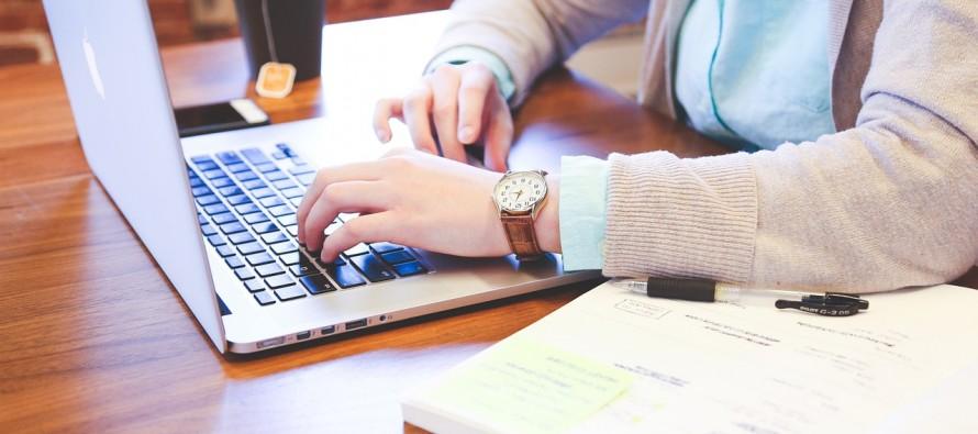 ویژگی های طراح وب سایت حرفه ای چیست؟