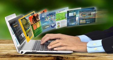 آینده حرفه طراحی وب سایت چگونه خواهد بود؟