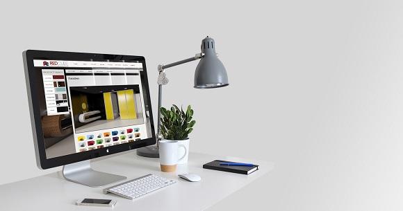 بررسی روش های طراحی سایت ثابت، روان و ریسپانسیو