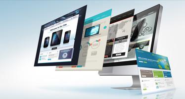 روش های بد طراحی وب سایت چیست؟