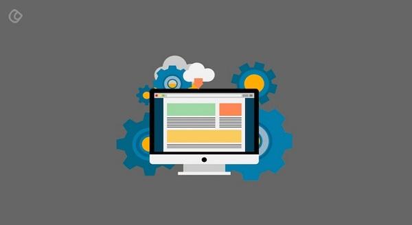 طراحی سایت با هوش مصنوعی
