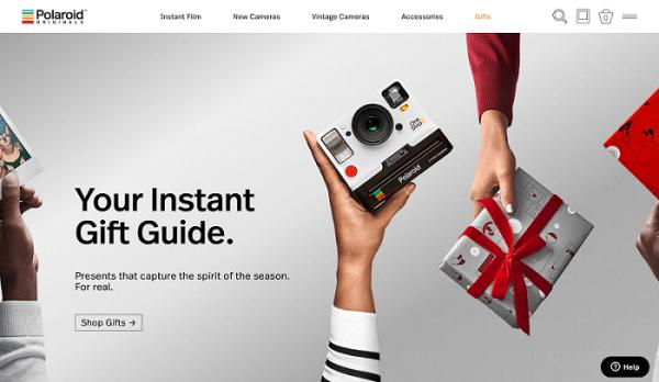 CTA در طراحی فروشگاه اینترنتی