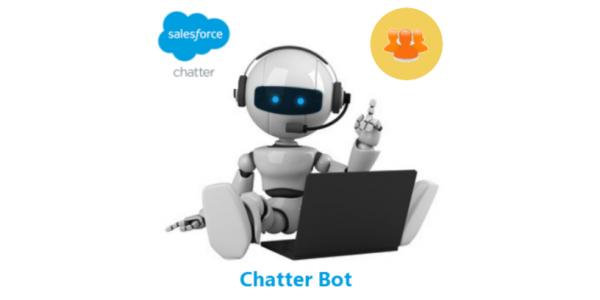 ربات سخنگو