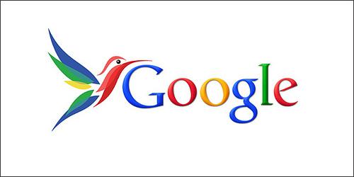 الگوريتم سئو گوگل