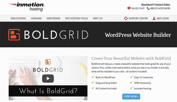 طراحی وبلاگ