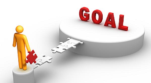 فکر کردن به اهداف وب سایت