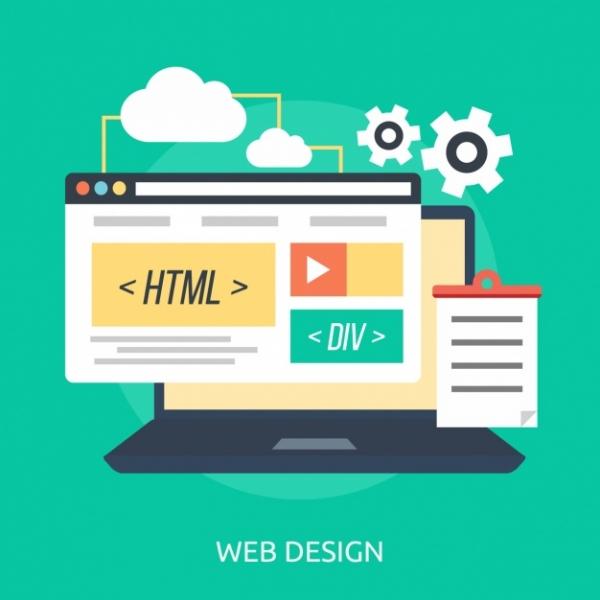 سوالات طراحی سایت