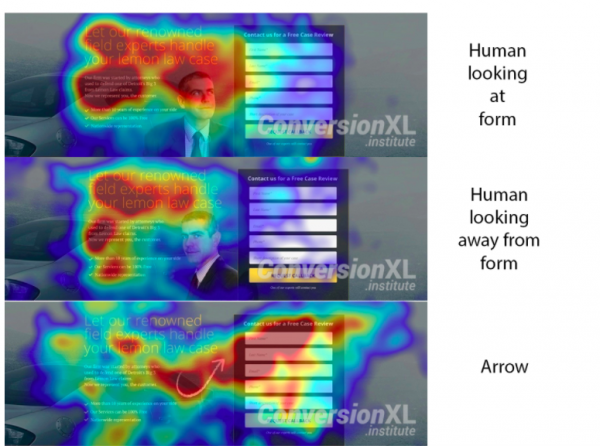 [تصویر:  1527242168_form-left-heatmap-1.png]