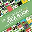 کتاب Idea Book