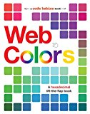 کتاب web colors