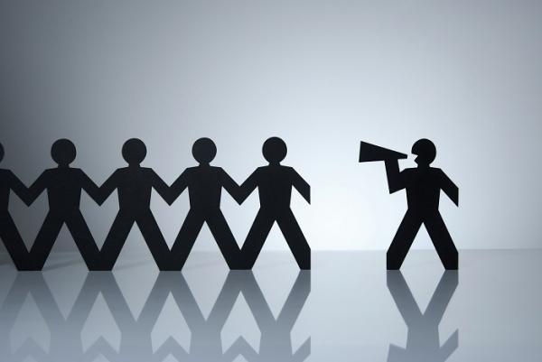 قدرت بیان در فروش و تجارت