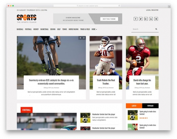 [تصویر:  1533367165_sports-free-news-website-templates.jpg]