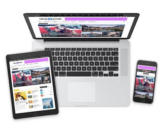 [تصویر:  1536606643_news-portal-website-design.jpeg]