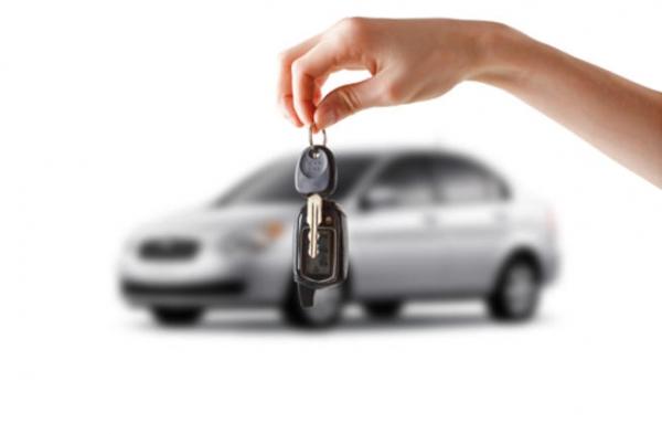 طراحی سایت خرید و فروش خودرو