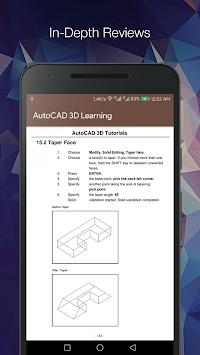 برنامه AutoCAD30