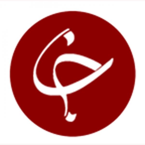 سایت خبری باشگاه خبر نگاران جوان