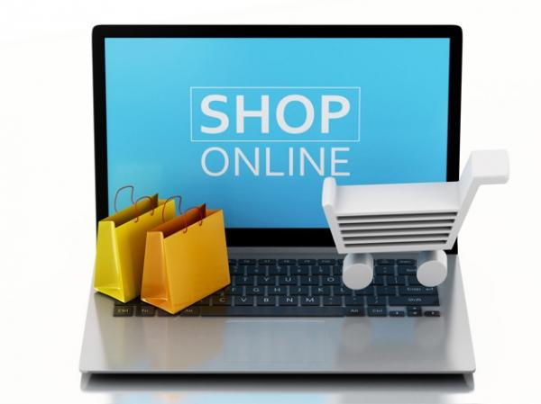 طراحی سایت فروشگاه لپ تاپ