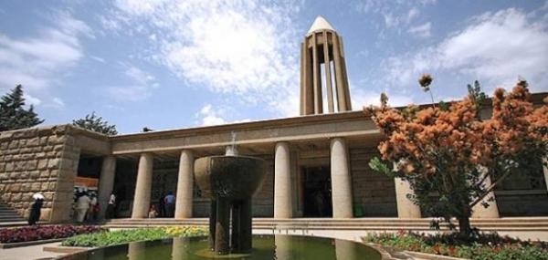 طراحی سایت و اپلیکیشن حرفه ای در شهر همدان توسط شرکت نوپرداز