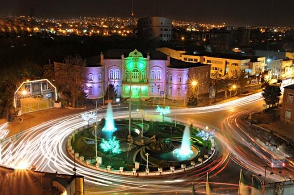 طراحی سایت و اپلیکیشن در شهر ارومیه