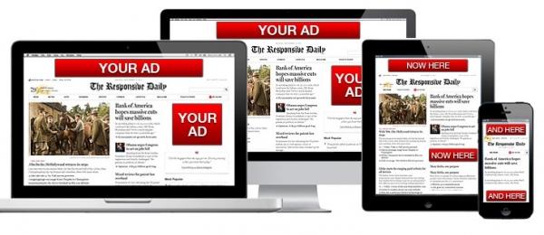 ساخت سایت درج آگهی و نیازمندی ها